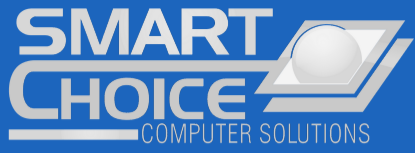 Smart Choice Computer Inventory